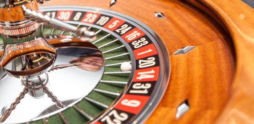 casino lübeck öffnungszeiten