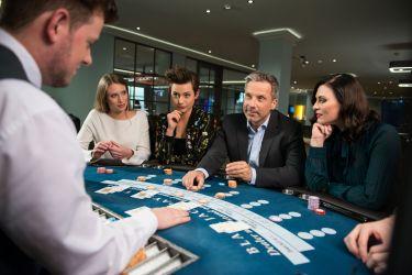 Casino Lubeck Veranstaltungen