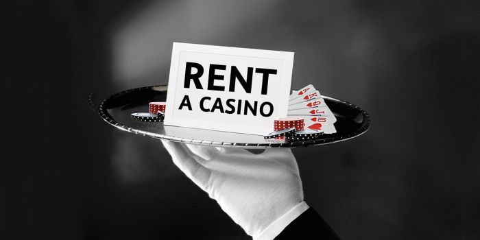 <strong>RENT A CASINO</strong>