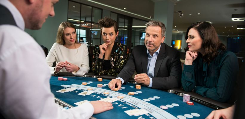 jackpot casino deutschland gora lübeck casino
