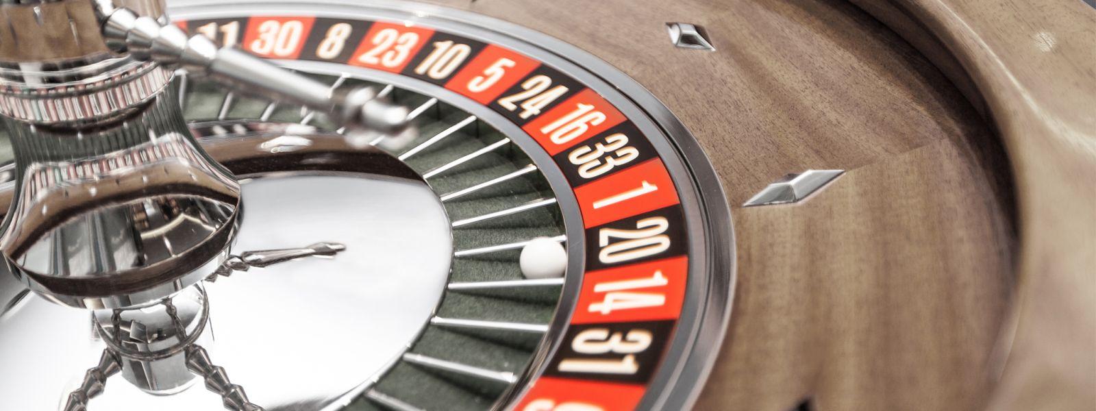 Casino Lubeck Offnungszeiten