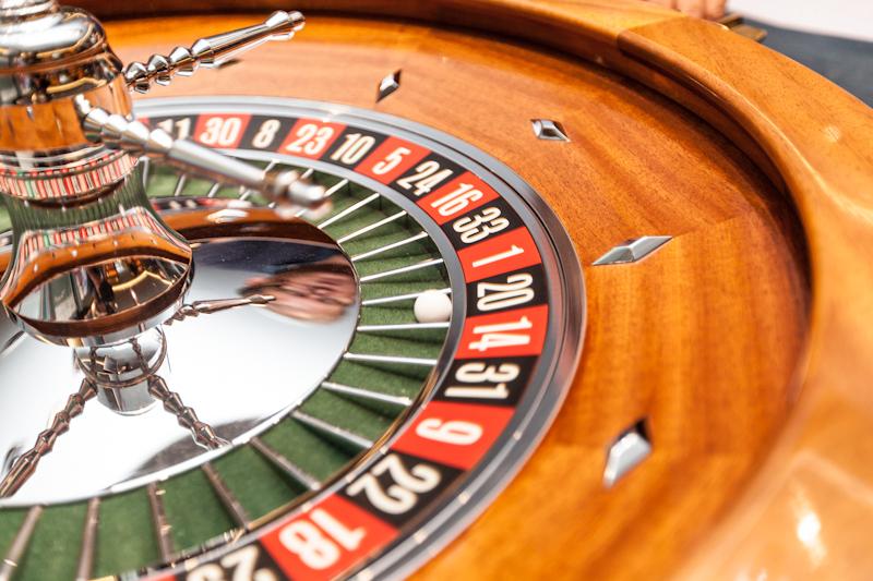 casino lübeck lübeck